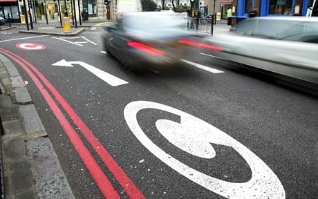 https://i0.wp.com/www.telegraph.co.uk/telegraph/multimedia/archive/00787/congestion-charge-4_787010c.jpg