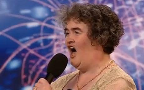 https://i0.wp.com/www.telegraph.co.uk/telegraph/multimedia/archive/01383/Susan_Boyle_1383642c.jpg
