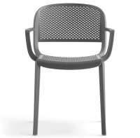Dome Armchair - Telegraph Contract Furniture