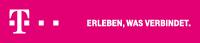Aktuelle Top-Angebote der Telekom, Online-Vorteile, Attraktive Prämien