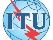 Arkep: ITU dodelio teritoriji tzv. Kosova kodove za telefoniju