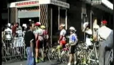 Trofeo ciclistico Sidis