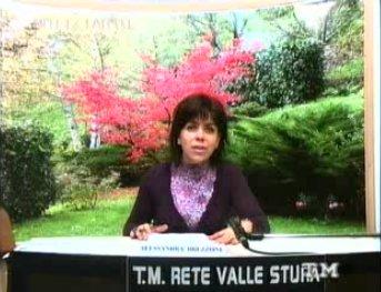 Il Notiziario del Venerdì - 13 febbraio 2009