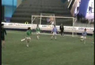 Torneo Ravano 2009