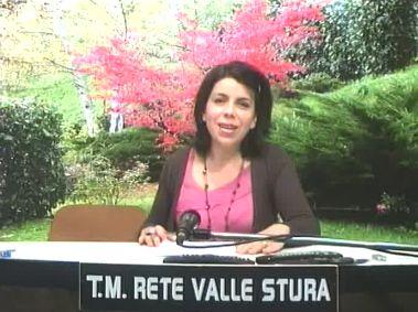 Il Notiziario del Venerdì - 22 maggio 2009