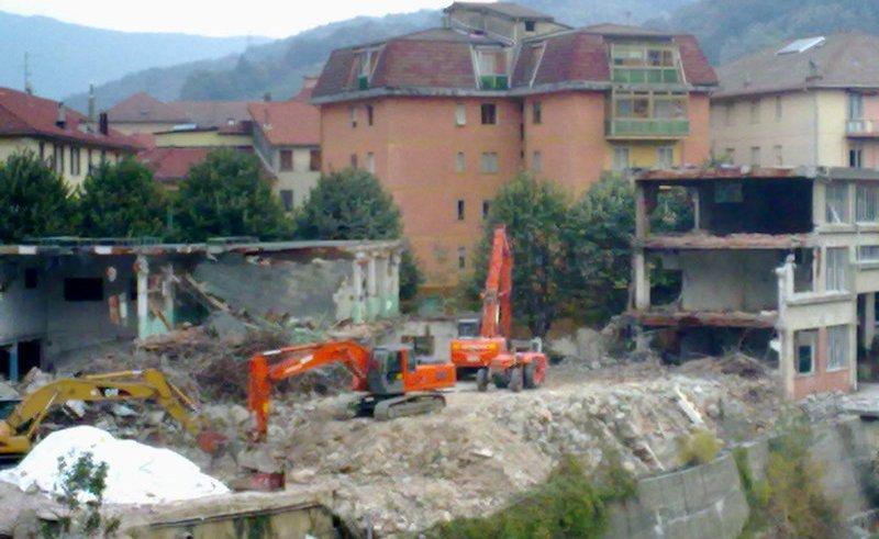 Il Cerusa - 13 ottobre 2010