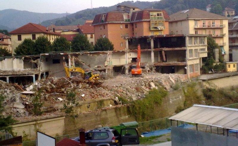 Il Cerusa - 07 ottobre 2010