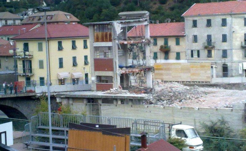 Il Cerusa - 30 settembre 2010