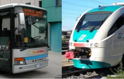 treno-autobus
