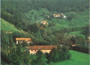 Valle Vezzulla