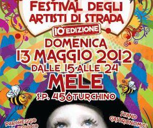 Ex Melle 2012