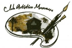 Club Artistico Masonese