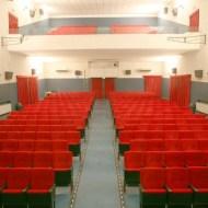 Teatro Cinemasone
