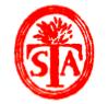 Confraternita S. Antonio Abate di Mele