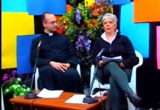 Cittadini Consapevoli: intervista al parroco Don Maurizio Benzi