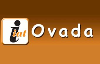 IAT Ovada