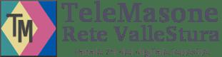 logo_tm_sito_80_2