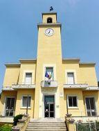 Municipio di Campo Ligure