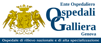 logo Galliera