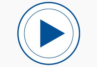 Multimedia No Profit - TeleMasone Rete Vallestura