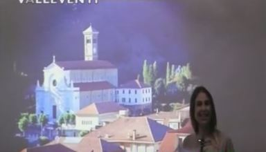 valleventi - Serena Sartori