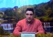 Beppe Ravera - Notiziario