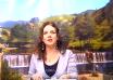Laura Bruzzone - notiziario