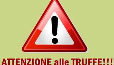 banner_attenzione_alle_truffe