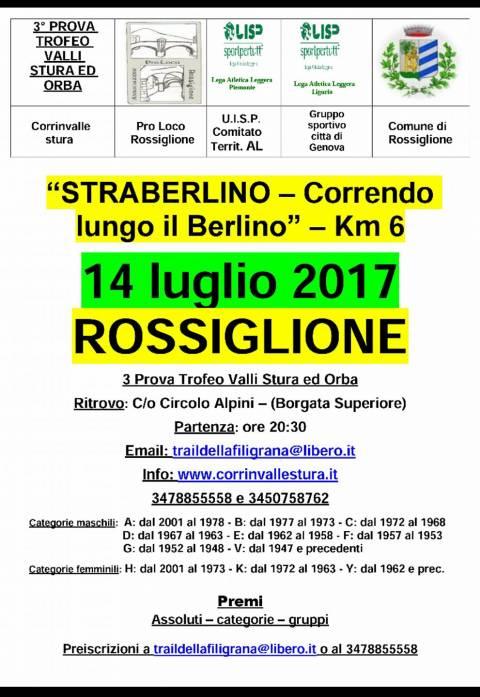 Straberlino