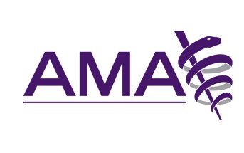 The AMA, Telemedicine's Reluctant Advocate