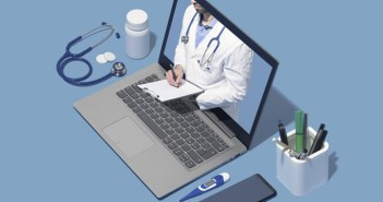 telehealth-reimagined