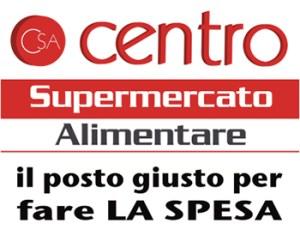 logo_csa_350