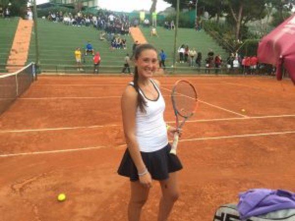 tennisreggio2
