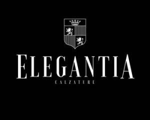 elegantia-black