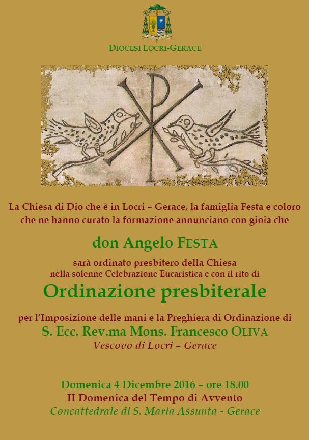 locandina-presbitero-angelo-festa