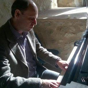 Andrea Francesco Calabrese