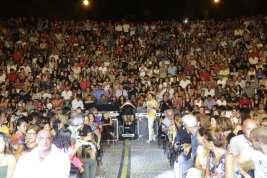 16 - Queenmania 10 (con pubblico)