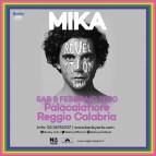Mika RC