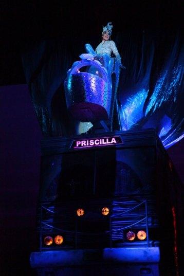 Priscilla 10