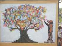 murales_camini_2