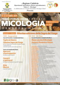 Locandina_Evento_11_rev8-page-001