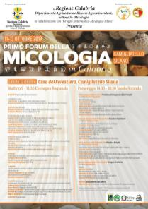 Locandina_Evento_12_rev12-page-001