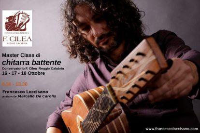 Master-Class-di-chitarra-battente-980x654