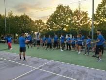 acab torneo tennis 1