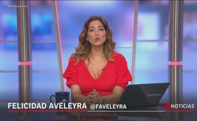 Las Noticias De La Mañana Lunes 15 De Julio De 2019