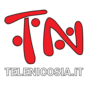 TeleNicosia