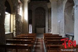 riapertura-castello-sperlinga-8