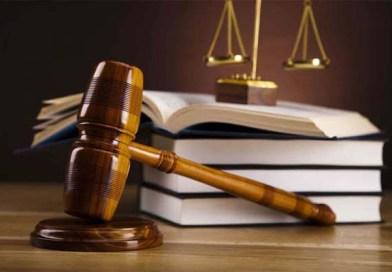 Nicosia, confermata anche in appello la condanna a Francesco La Giglia