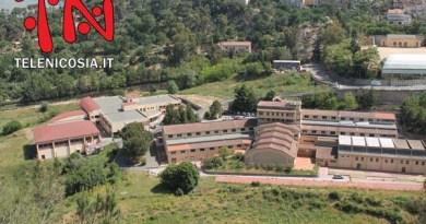 Nicosia, stanziati dal Governo nazionale tre milioni e mezzo di euro per la sicurezza sismica dell'Istituto Fratelli Testa