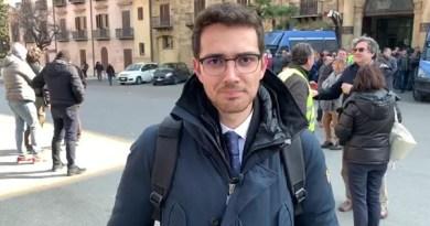 """Coronavirus provincia di Enna, Giarrizzo (M5S): """"Depositata interrogazione al Ministro della Salute, aumentano i casi positivi e le segnalazioni di criticità"""""""